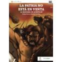 Unsere Heimat ist nicht zu verkaufen: Die Schlacht von Acentejo