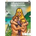 Die Rebellen aus Madeira